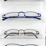 Eye Frames