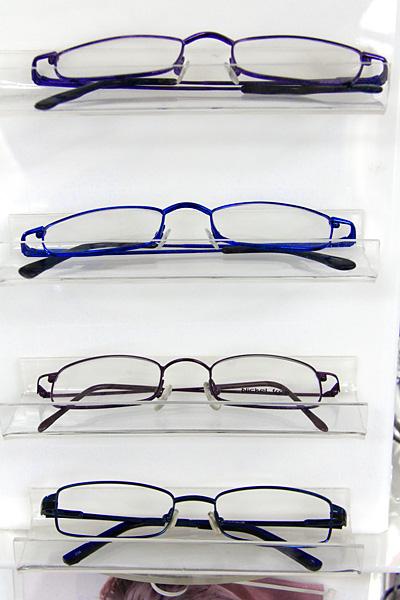 Glasses Frames Kitchener : Where to Buy Glasses in Kitchener Eyeglasses Lens Store