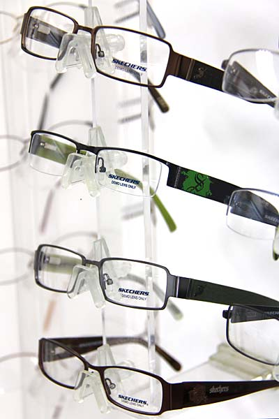 Eyeglass Frames Kitchener : Where to Buy Glasses in Kitchener Eyeglasses Lens Store