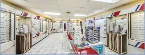 Lens Master Store Virtual Tour